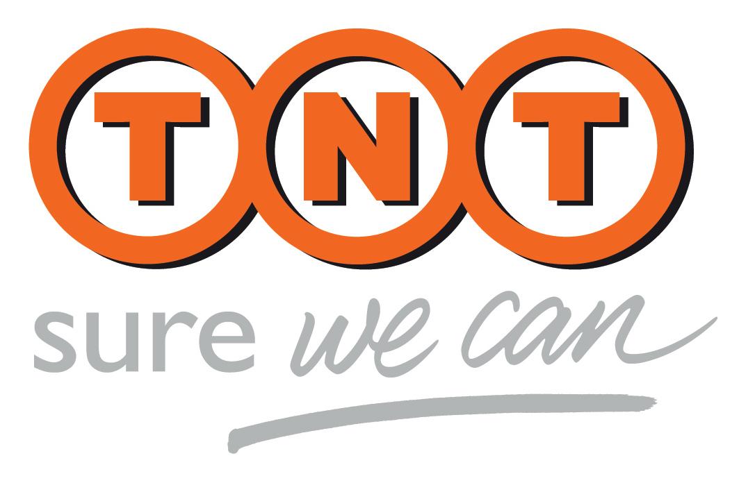 logo logo 标志 设计 矢量 矢量图 素材 图标 1063_696